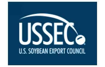 U.S. Soybean Export Council