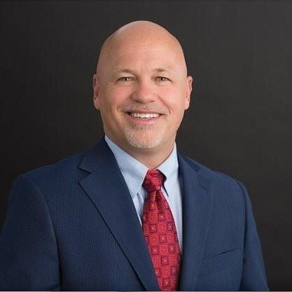 Present Day CEO Paul Maass