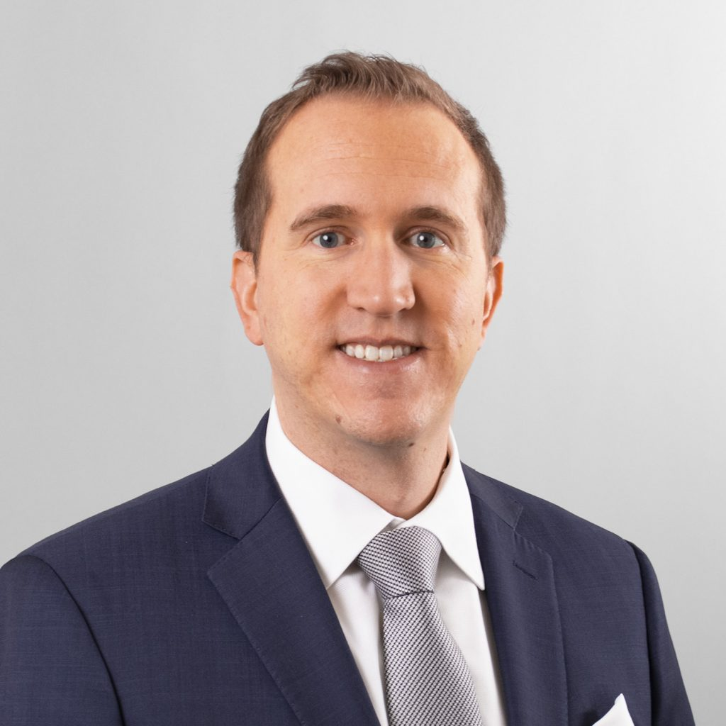 Andrew Kenny