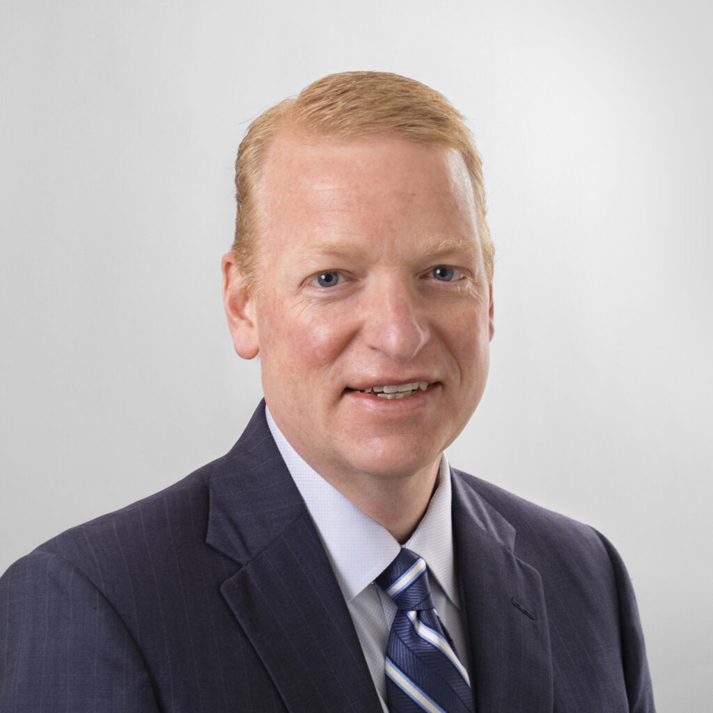 Bryan Wurscher
