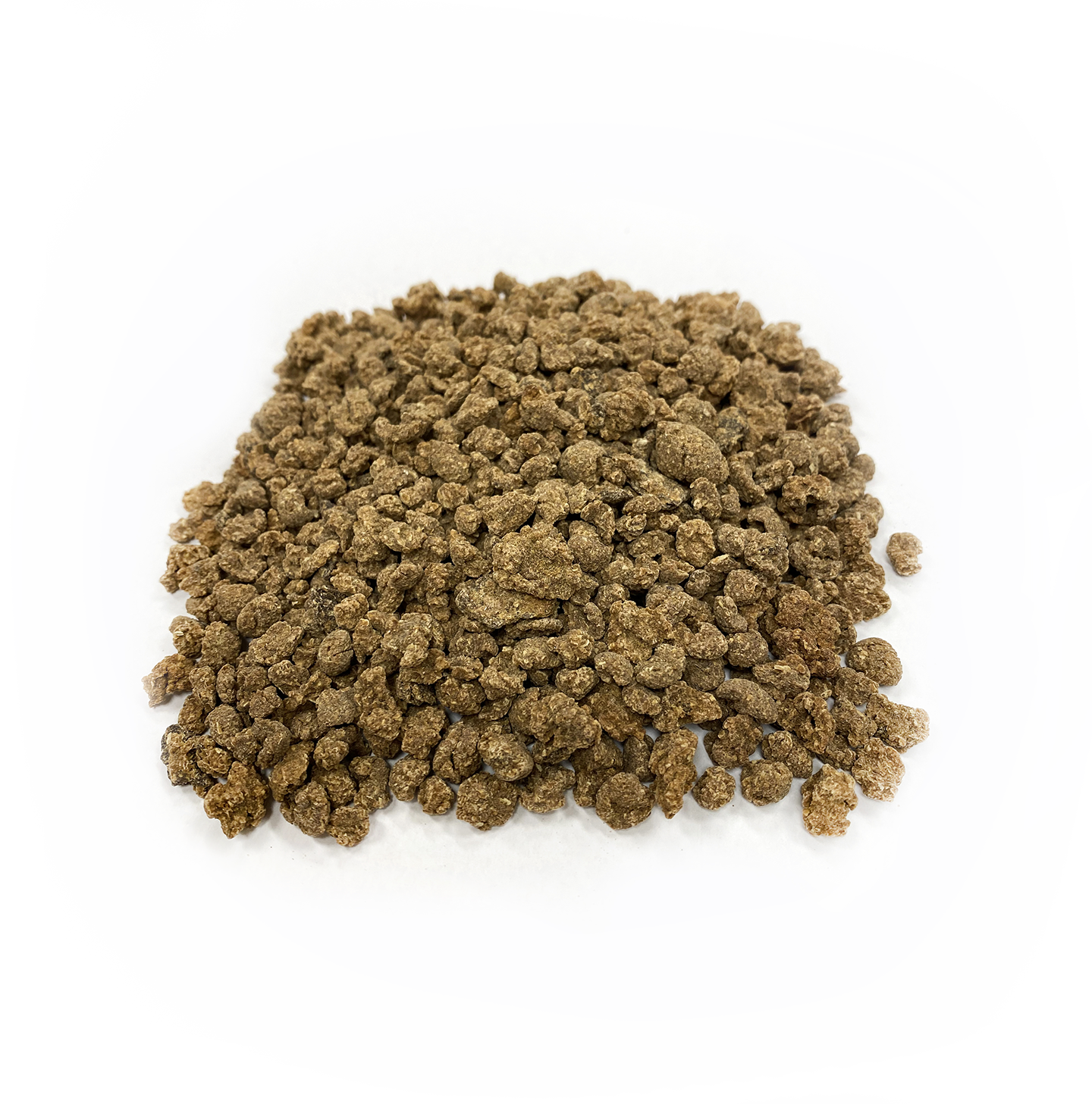 Barley Protein Concentrate