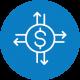 Website Icons_Price_icon