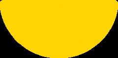 yellow-circle@2x